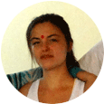 Best YOGA TEACHER TRAINING School Rishikesh India