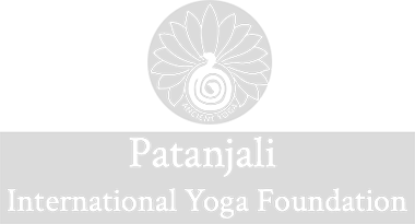 Patanjali International Yoga Foundation | 100 Hour Yoga Teacher